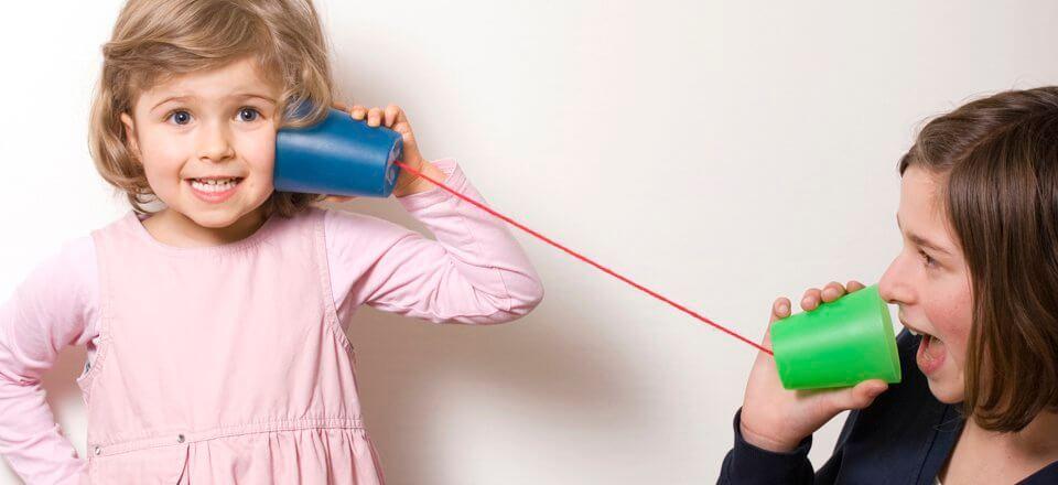 """Kết quả hình ảnh cho listen your children"""""""